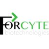 Forcyte Biotechnologies