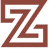 Zapis Capital Group