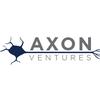Axon Ventures