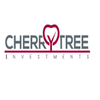 Cherry Tree Investments