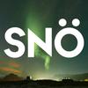 SNÖ (venture capital firm)