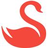 Red Swan Ventures