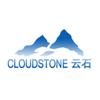 Cloudstone Venture