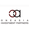 One Asia Investment Partners