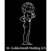 M. Goldschmidt Capital