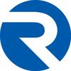 Revel Partners