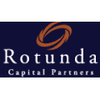 Rotunda Capital Partners LLC