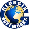 Georgia SoftWorks