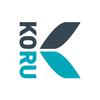 Koru (Company)