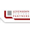Levensohn Venture Partners