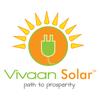 Vivaan Solar