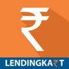 Lendingkart Technologies