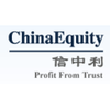 China Equity