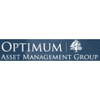 Optimum Asset Management