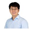 James Wu