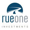 RueOne Investments