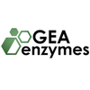 GEA Enzymes