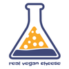 Real Vegan Cheese