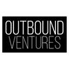Outbound Ventures
