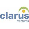 Clarus Ventures