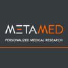 MetaMed