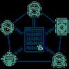 Smart contract (blockchain)