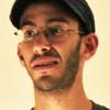 Alex Hornstein