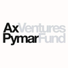 AxVentures-Pymar Fund