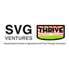 SVG+Thrive Fund