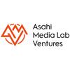 Asahi Medialab Ventures