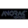 Anorak Ventures