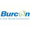 Burcon NutraScience