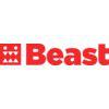 Beast (venture capital)
