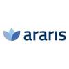 Araris Biotech