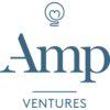 AMP Ventures