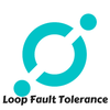 Loop Fault Tolerance (LFT)