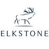 Elkstone Partners