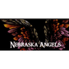 Nebraska Angel Network
