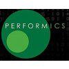 Performics