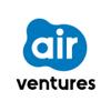 Air Ventures