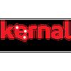 Kernal Biologics