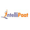 Intellipaat (company)