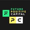 Future Positive Capital