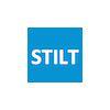 Stilt (company)