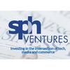 SPH Ventures