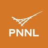 Pacific Northwest National Laboratory - PNNL