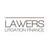 LAWERS (company)