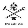 Hammer Team