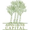 Aspen Grove Capital