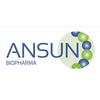 Ansun BioPharma
